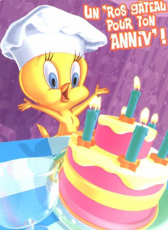 Joyeux anniversaire mon beau fr re blog de laflamme89 - Idee cadeau beau frere ...