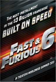 fast and furious 6 dvdrip online dating