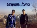 Pictures of Mohsen-Dayz