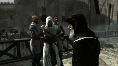 assassin'screed_BlogdeAssassinsCreedFRNewsAssassi